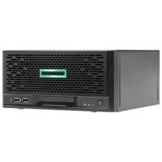 SERVIDOR HPE PROLIANT MICROSERVER GEN10 G5420 1.6 GHz 8GB 180W 4LFF-DESPRECINTADO (Espera 4 dias)