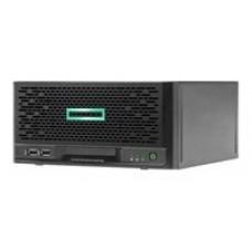 HPE ProLiant MicroServer G10 Plus E-2224 16GB/1TB