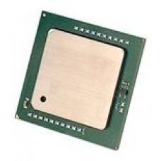 INTEL XEON-S 4214R KIT FOR DL380 GEN10 (Espera 3 dias)