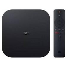 XIAOMI-ANDROID MI TV BOX S