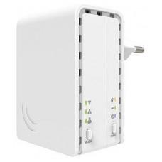 Mikrotik PL7411-2nD PWR-Line AP (EU) WiFi 2.4GHz