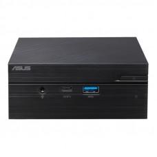 MINI PC BAREBONE ASUS PN62S/ I3-1011U WIFI BT VESA (Espera 4 dias)