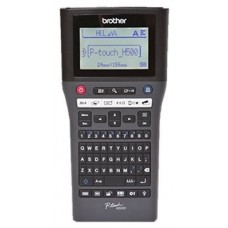 Brother Rotuladora Electrica PTH500 Prof Usb