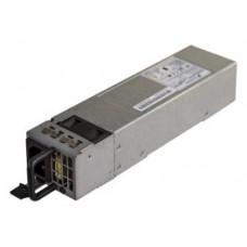 QNAP PWR-PSU-320W-FS01 unidad de fuente de alimentación Metálico (Espera 4 dias)