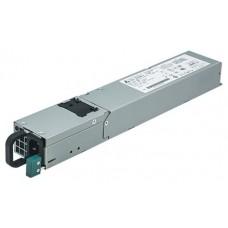 QNAP PWR-PSU-450W-DT01 unidad de fuente de alimentación Plata (Espera 4 dias)