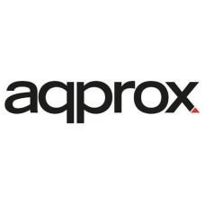 ALIMENTADOR IMPR. APPROX APPOS80C-80V2-80AM-80AM3 (Espera 4 dias)