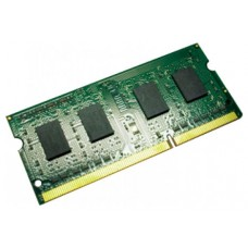 DDR III 4 GB 1600 Mhz. SODIMM QNAP (Espera 4 dias)