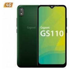 """SMARTPHONE GIGASET GS110  VERDE 4G / 6,1"""" / 1GB - 16GB / ANDROID 9 (Espera 4 dias)"""