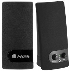ALTAVOCES NGS SB150