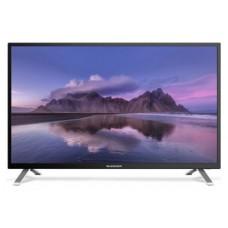 """TV SCHNEIDER 32"""" SC-LED32SC150P (Espera 4 dias)"""