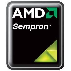 PROCESADOR AMD 754 SEMPRON 3000+ 1.8GHZ/256KB TRAY