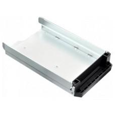 QNAP SP-HS-TRAY panel bahía disco duro Panel embellecedor frontal Aluminio (Espera 4 dias)