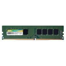 SP MODULO 4GB DDR4 2400MHZ 288-PIN DIMM (Espera 3 dias)