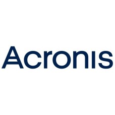 Acronis Cyber Files Cloud Advanced 1 licencia(s) Licencia (Espera 4 dias)