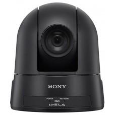 "Sony SRG-300SEC cámara de videoconferencia 2,1 MP CMOS 25,4 / 2,8 mm (1 / 2.8"") 1920 x 1080 Pixeles 60 pps Negro (Espera 4 dias)"