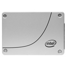 "Intel SSDSC2KG480G801 unidad de estado sólido 2.5"" 480 GB Serial ATA III 3D2 TLC (Espera 4 dias)"