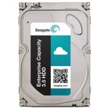 DISCO DURO 3.5  2TB SATA 3 SEAGATE 128MB EXOS ENTERPRISE