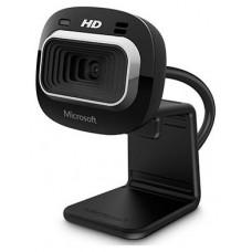 CAMARA WEBCAM MICROSOFT LIFECAM HD-3000 1280*720 AUDIO