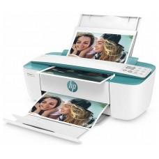 HP - Multifuncion Tinta HP Deskjet 3762 All-in-One -