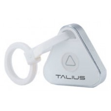 Talius - Sistema Anti Loss  GDT 6002 - Bluetooth -