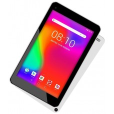 "TABLET WOXTER X-70 7"" IPS 1 8 QC1,34 BLANCO 8.1"
