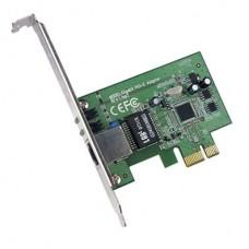 TP-LINK T. DE RED 10/100/1 Gbit PCI-E (Espera 4 dias)