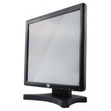 """TLM - Monitor tactil 19"""" LED - 1024x768 - 60Hz -"""