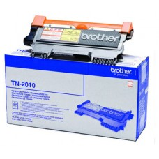 TONER BROTHER TN-2010 HL-2130-DCP7055 1000 PAG (Espera 4 dias)