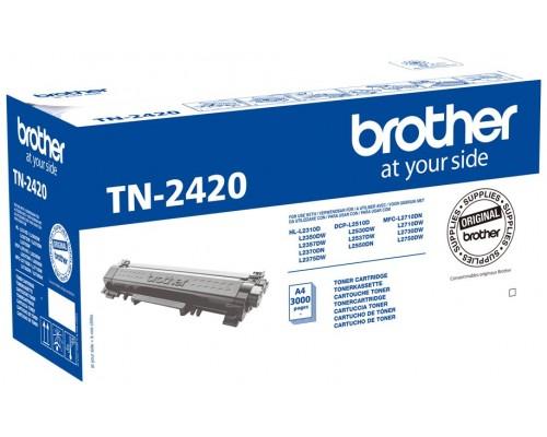 BROTHER-TN-2420
