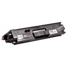 Brother toner negro HLL8250CDN Y HLL8350CDW 4k OUTLET,
