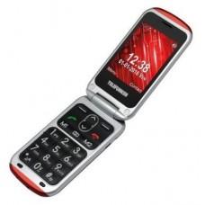 MOVIL TELEFUNKEN240 COSI RED
