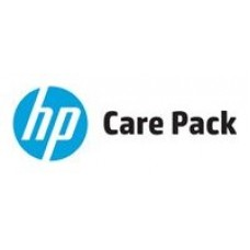 HP 1YPWCHNLPARTS CLJ E725XX MFP MNGD SVC (Espera 3 dias)