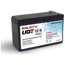 BATERIA SAI SALICRU UBT 12V/7AH (Espera 4 dias)