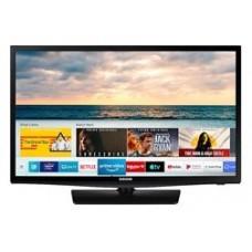 "TELEVISIÃ""N LED 24  SAMSUNG UE24N4305 SMART TELEVISIÃ""N HD"