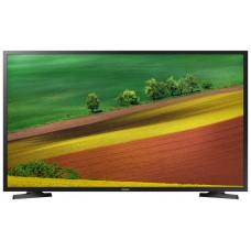 "TV SAMSUNG UE32N4302AKXXH 32"" HD SMART WIFI NEGRO HDMI USB PURCOLOR"