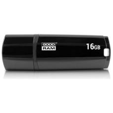 USB 3.0 GOODRAM 16GB UMM3 NEGRO