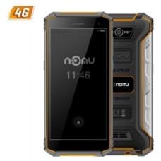 """TERMINAL PDA NOMU-V31 5.45"""" ANDROID IP69 WIFI BT (Espera 4 dias)"""