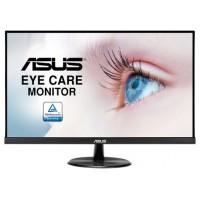 MONITOR 27 HDMI VGA ASUS VP279HE 250cd FULL HD 5MS