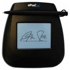 CAPTURADOR DE FIRMAS EPAD-INK VP9805 USD