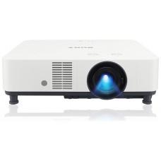 Sony VPL-PHZ50 videoproyector Proyector instalado en el techo 5000 lúmenes ANSI 3LCD 1080p (1920x1080) Negro, Blanco (Espera 4 dias)