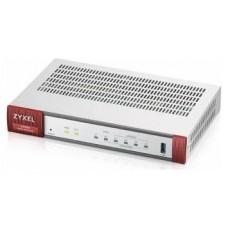 VPN FIREWALL 800MBIT/S ZYXEL VPN50