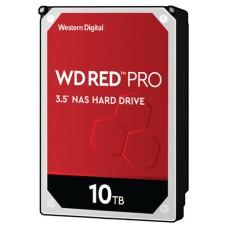 "Western Digital Red Pro 3.5"" 10000 GB Serial ATA III (Espera 4 dias)"