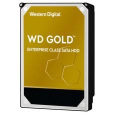 "Western Digital Gold 3.5"" 6000 GB Serial ATA III (Espera 4 dias)"