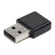 ADAPTADOR RED USB GEMBIRD N300