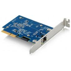 Zyxel XGN100C Interno Ethernet 1000 Mbit/s (Espera 4 dias)