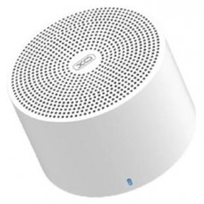 Altavoz F21 Mini Bluetooth XO (Espera 2 dias)