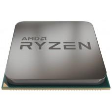 AMD Ryzen 5 1600 procesador 3,2 GHz Caja 16 MB L3 (Espera 4 dias)